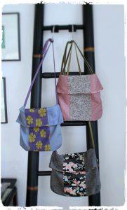 NaikuNaiku-AtelierSorellas-Kimono-Japan-japanisch-Seide-Tasche-Schultertasche-Sanadahimo-2