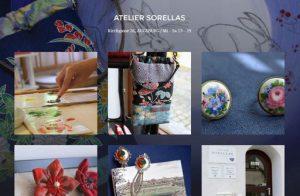 Sorellas-AtelierSorellas-SorellasDesign